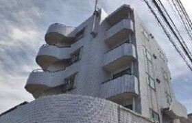 2LDK Mansion in Omorinishi - Ota-ku