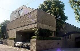 4LDK {building type} in Nishihara - Shibuya-ku