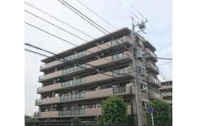 3LDK Mansion in Fujiwara - Funabashi-shi