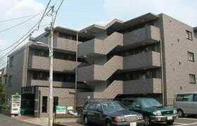 1DK Apartment in Wada - Suginami-ku