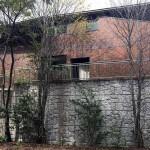 Whole Building Hotel/Ryokan