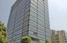 1SLDK Mansion in Nishishimbashi - Minato-ku