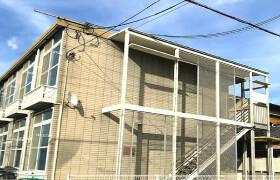 1K Apartment in Hattori nishimachi - Toyonaka-shi