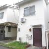 在富田林市購買3LDK 獨棟住宅的房產 戶外