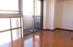 港区 - 東麻布 大厦式公寓 1K
