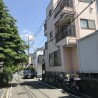 Whole Building Office to Buy in Yokohama-shi Tsurumi-ku Outside Space