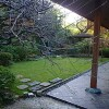 5SDK House to Buy in Atami-shi Balcony / Veranda