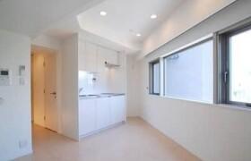 1DK Mansion in Nishiazabu - Minato-ku