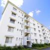 3DK Apartment to Rent in Ryugasaki-shi Exterior