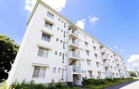 3DK Mansion in Nadoka - Ryugasaki-shi
