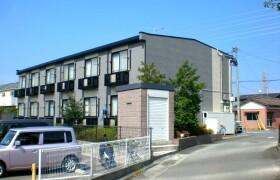1K Apartment in Uchihashi(sonota) - Kasuya-gun Kasuya-machi