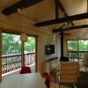 5LDK House to Buy in Kobe-shi Nada-ku Interior