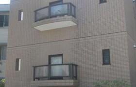 2DK Apartment in Higashigotanda - Shinagawa-ku