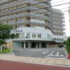 Whole Building Apartment to Buy in Taito-ku Interior