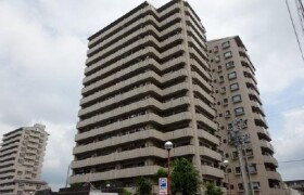 3LDK Apartment in Sakae - Nisshin-shi