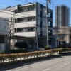 Whole Building Apartment to Buy in Toyota-shi Exterior