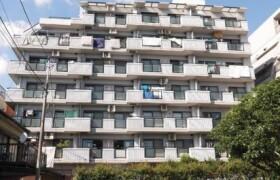 2LDK {building type} in Nishiki - Nerima-ku