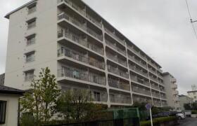 3LDK {building type} in Chuo - Kasukabe-shi