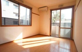 1K Apartment in Nakamachi - Setagaya-ku
