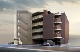2LDK Apartment in Kayaba - Nagoya-shi Chikusa-ku