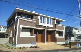 1LDK Apartment in Shimokasuya - Isehara-shi