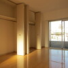 3LDK Apartment to Rent in Shibuya-ku Bedroom