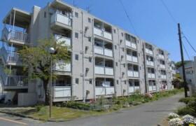 3DK Mansion in Uragamidai - Yokosuka-shi