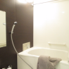 3LDK Apartment to Buy in Fuchu-shi Bathroom