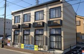 1K Mansion in Kawarazone - Koshigaya-shi