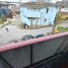 在習志野市内租赁1K 公寓 的 View / Scenery