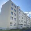 2LDK Apartment to Rent in Shibetsu-shi Exterior
