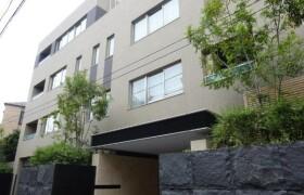 3LDK {building type} in Yoyogi - Shibuya-ku