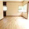Whole Building House to Buy in Otsuki-shi Living Room