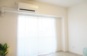 新宿区 - 西新宿 公寓 1LDK