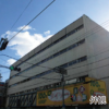 3LDK Apartment to Buy in Mino-shi Exterior