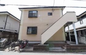 Whole Building {building type} in Inagehigashi - Chiba-shi Inage-ku