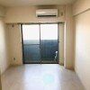1R Apartment to Buy in Meguro-ku Living Room
