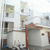 1R Apartment to Buy in Kawasaki-shi Tama-ku Exterior