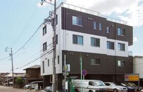2LDK Apartment in Hinokacho - Nagoya-shi Chikusa-ku