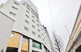 2LDK {building type} in Ohara - Setagaya-ku