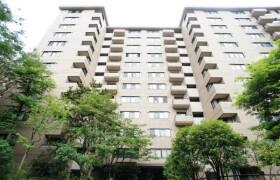4LDK {building type} in Hiroo - Shibuya-ku
