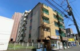 Whole Building {building type} in Kashiwazato - Osaka-shi Nishiyodogawa-ku