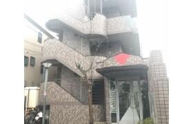 2DK Mansion in Hojo - Daito-shi