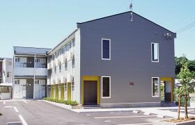 1K Apartment in Kanazawa-shi