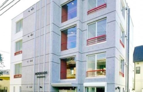 Whole Building {building type} in Sakuradai - Nerima-ku