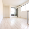 1R Apartment to Rent in Osaka-shi Nishi-ku Room