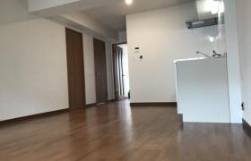横浜市港南区 - 野庭町 大厦式公寓 3LDK