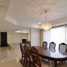 4LDK Apartment to Rent in Shibuya-ku Room