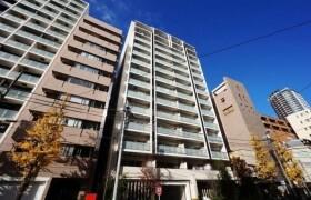 千代田區神田佐久間町-2LDK{building type}