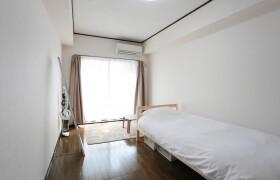 国分寺市東恋ケ窪-1R公寓大厦